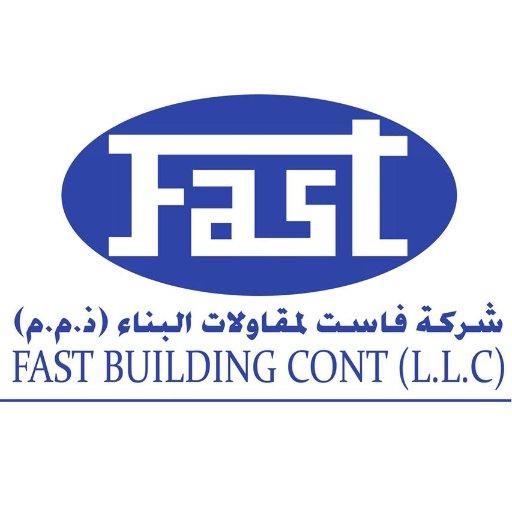 @FastBldgCont