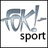 FOKsport