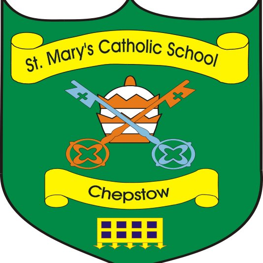 St Mary's RC Primary