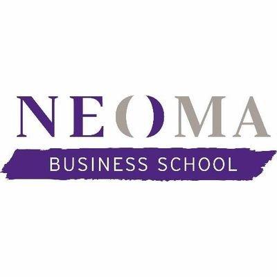 MS Bizdev Neoma BS