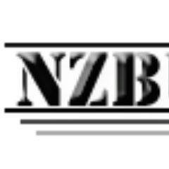 EDITION TÉLÉCHARGER PURENZB BLACK