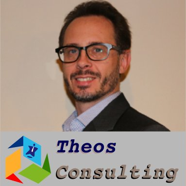 theos_consulting