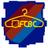 FCB_Collector