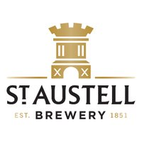 St Austell Brewery | Social Profile