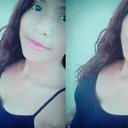 luccy peña (@13Luccy) Twitter