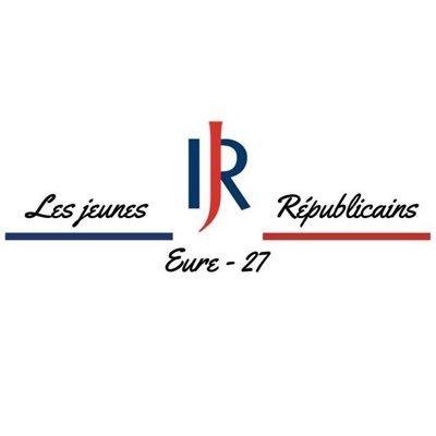 JeunesRépublicains27