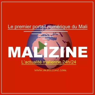 mali_zine