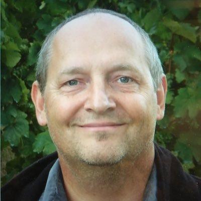 LESIUK Bernard