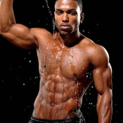 Sexy black male muscle, true virgin pussy photos