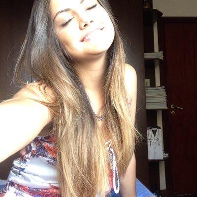 fabiane (@FabianeThereza) | Twitter