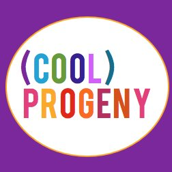 Image result for what is the cool (progeny) picture clipart
