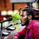 heweny_sudani (@00ec26d7da994b1) Twitter