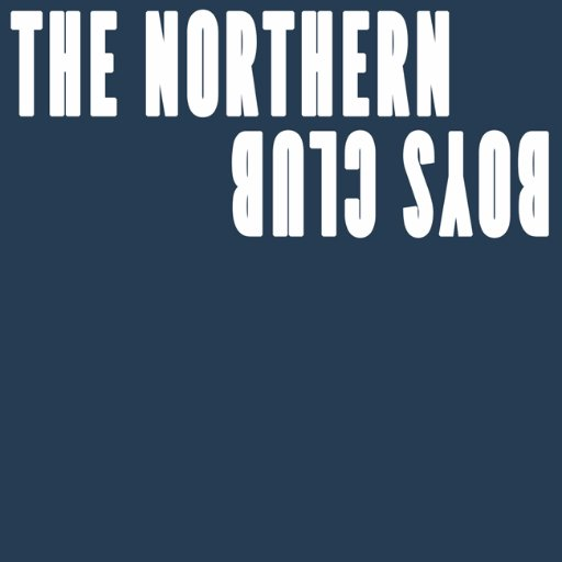 @northernboysclb