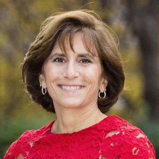Janice Roven