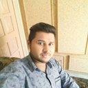 Usman Sabir (@03056444786) Twitter