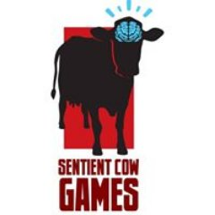 Sentient Cow Games