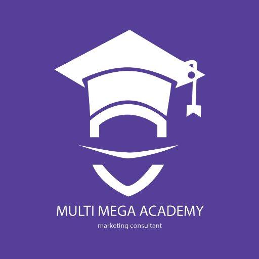 Multi Mega Academy
