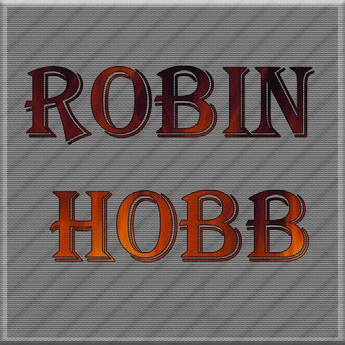 @robinhobb