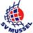 S.V. Mussel
