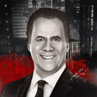 Richard Roeper | Social Profile