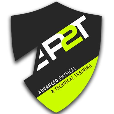 Image result for ap2t