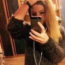 Terka Balšánová (@11teris) Twitter
