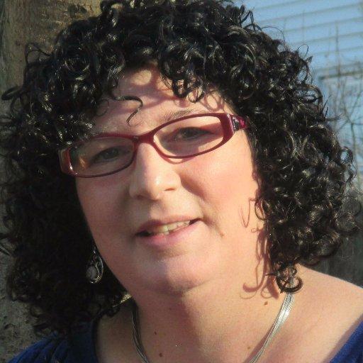 Jenn Judkins