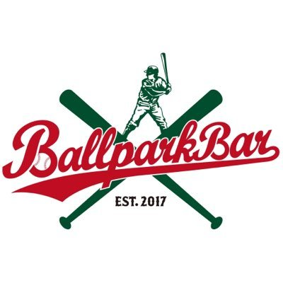 """BallparkBar on Twitter: """"ユニ..."""