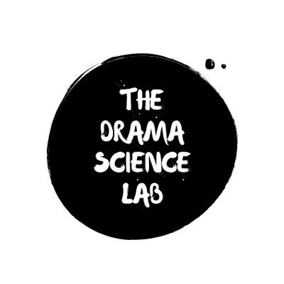 Drama Science Lab