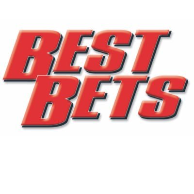 Racing Network Best Bets Against The Spread - image 11