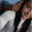 Griselda Jimenez (@grizjmnz) Twitter