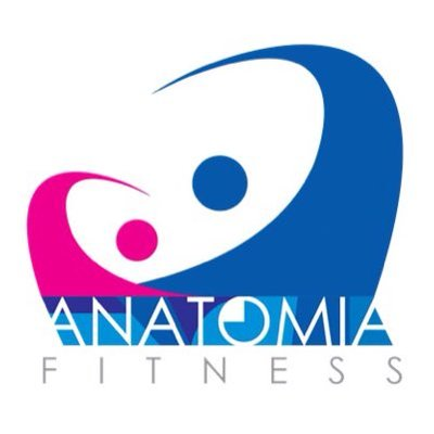 Anatomia Fitness (@AnatomiaFitness) | Twitter