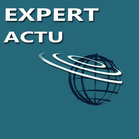 Expert Actu