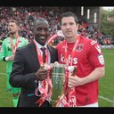 Lewis Summers #cafc - @lewis_summers_ - Twitter