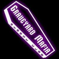 GraveYard Mafia