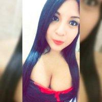 Katherine Alava ♥