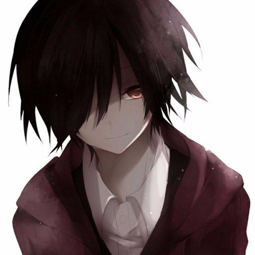 Anime Profilbild