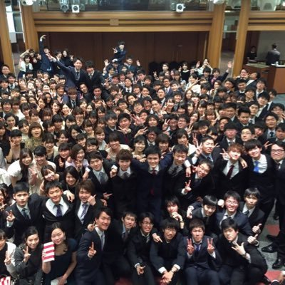 都立新宿高校67期生同窓会 (@Shinjuku67) | Twitter