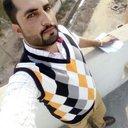 Nawaz niazi (@5871494A) Twitter