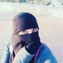 حورية الجنة (@01225671227mnar) Twitter