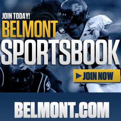 belmont login sportsbook debit card