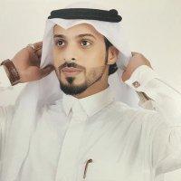 عبدالله السعدي twitter profile