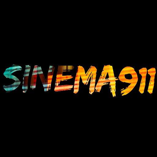 sinema911