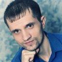 Сивтунов Павел (@01Picaso) Twitter