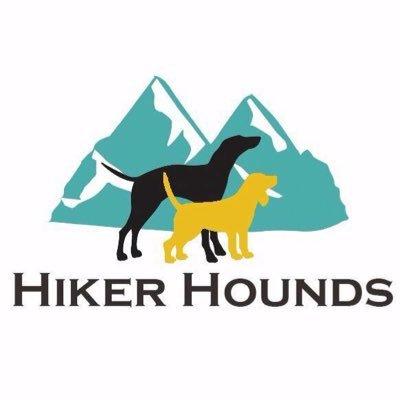 HikerHoundsNI (@hikerhoundsni )
