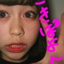 かやまゆ (@0814_kayamayu) Twitter
