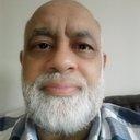 Mohsin Hassan (@138mohsin) Twitter