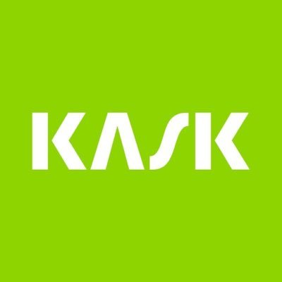 @Kask_cycling
