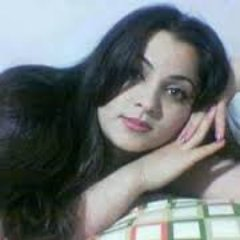 Doaa Mustafa