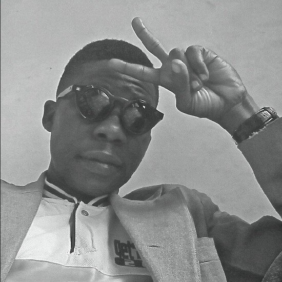 Olumide Ayomiposi (@Kcollytech)   Twitter